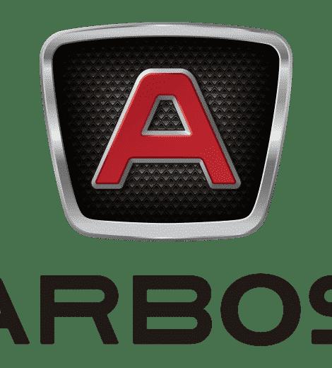 Catalogo Arbos